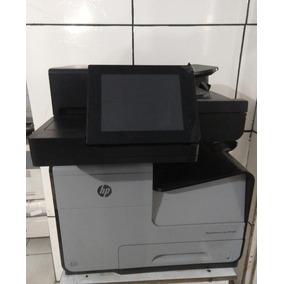 Multifuncional Hp X585