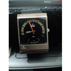 227e502d992 Relógio Masculino em Cascavel