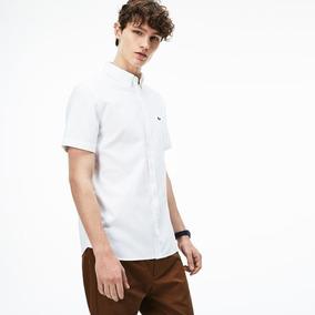Camisas Lacoste Originales - Ropa y Accesorios en Mercado Libre Colombia 72c62698e5