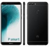Celular Huawei P Smart 5.6