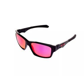 Oculos Masculino Oakley Jupiter Squared - Óculos De Sol Com lente ... 308852921b
