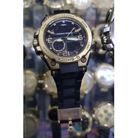 d9cdb7bc5bb G Shock Sobrevivencia - Relógio Masculino no Mercado Livre Brasil