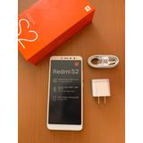Xiaomi S2 De 32gb