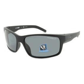 Oculos Arnette Masculino Polarizado De Sol - Óculos no Mercado Livre ... ddd2af260c