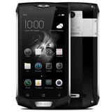 5.0-inch 4g Android Celular Inteligente(plata) 6gb Ram/ 64gb