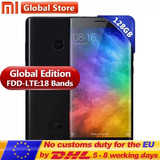 Xiaomi Mi Note 2 6gb 128gb Cámara 22.56mp 5,7 Global