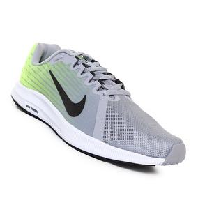 Tenis Nike Downshifter 8 #27 100% Originales