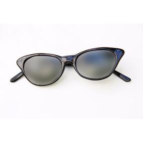 c838782c1169f Oculos De Sol Triton Aluminium - Óculos De Sol Com lente polarizada ...