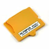 Adaptador Micro Sd Tf Flash A Olympus Xd Masd-1 + 4gb