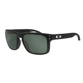 be10bfe116c1a Óculos De Sol Oakley Novo, Original Estojo Nota E Garantia