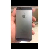 Iphone 5s 16 Gb Cualquier Compañia