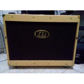 Amplificador Meteoro Valvulado - Amplificadores Meteoro para ... 3f6d977790