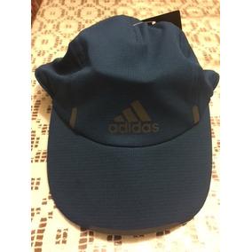 78056fc6f238a Gorras Nike - Accesorios de Moda Azul acero en Mercado Libre México