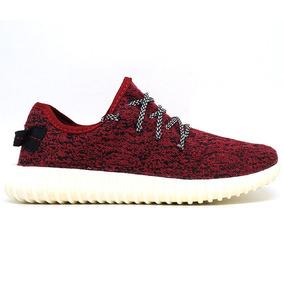 Sapato adidas Yeezy Boost