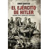 Megapack De 20 Libros Sobre La Segunda Guerra Mundial - Pdf