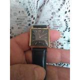39f66262d4a Relogio Omodox Antigo Ouro no Mercado Livre Brasil