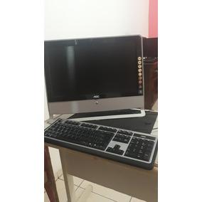 Vendo Computador Profissional