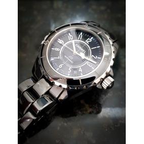 c98d91f0b06 Chanel - Joias e Relógios no Mercado Livre Brasil