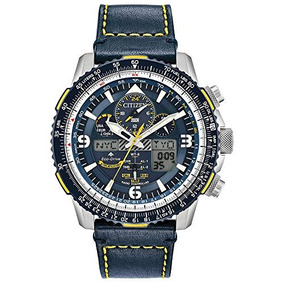 e1085f069b9d Citizen Promaster Skyhawk Tuxdq1zbtdq0ndy3 Los Rios - Relojes en ...