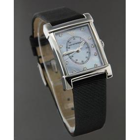 Reloj Original Emporio Armani Para Dama Ar 3101