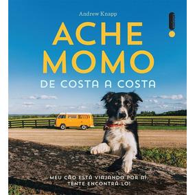Ache Momo - De Costa A Costa