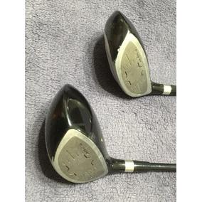 72d34e180a142 Palos De Golf Knight en Mercado Libre México