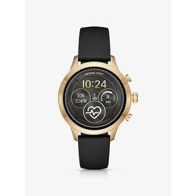 Relógio Michael Kors Smartwatch 100% Original Mkt5053