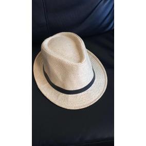 Sombrero De Huaso - Vestuario y Calzado en Estacion Central en ... 07751677599