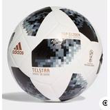 Pelota De Futbol adidas Telstar 18. Nueva. Envio Gratis! a3f585f92c0ad