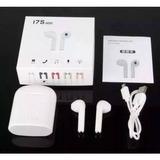 Fones De Ouvido Sem Bluetooth 17s Tws