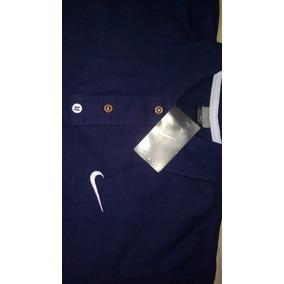 Camisa Polo Marcas