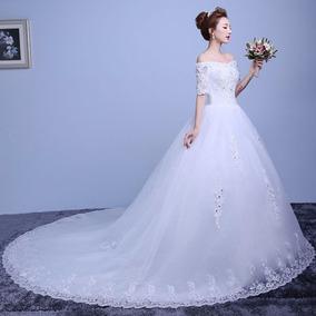 Tiendas de vestidos de novia en oaxaca