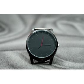 Reloj Donatelli Sport - Relojes en Callao en Mercado Libre Perú 6c09a6a0aa2e