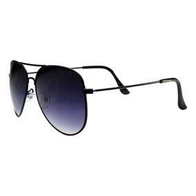 Colecao 2016 Oculos Ferrovia De Sol - Óculos no Mercado Livre Brasil 55de4754fb