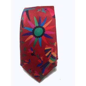 Corbata Nuhu´ts Hombre