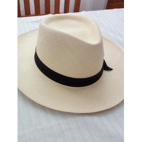 Sombreros Panama Estilo Habana Clasico - Sombreros en Mercado Libre ... 1654d922f60