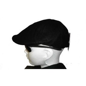 Boina Baby Phat - Gorras Hombre Negro en Mercado Libre México b9bf8970b95