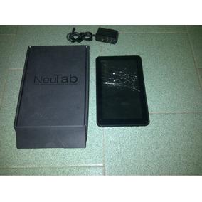 Tablet Neutab N9 Pro