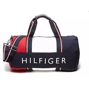 c4a98f5dd Bolso Tommy Hilfiger Original - Equipaje, Bolsos y Carteras en ...