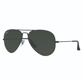11217c1904592 Oculos Aviador De Sol - Óculos no Mercado Livre Brasil