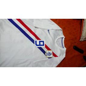 Camiseta Real Madrid Negra Bwin - Camisetas de Hombre en Mercado ... 69dba89acecf5