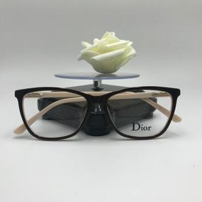 Oculos De Grau Roxo Oncinha - Óculos Bege no Mercado Livre Brasil f6aa1d63c0