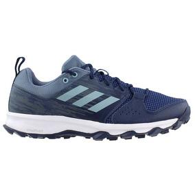 d3fbf9d2654e6 Adidas Galaxy Trail - Zapatillas Hombres Adidas en Mercado Libre Perú
