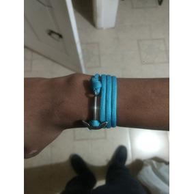 Pulcera Azul