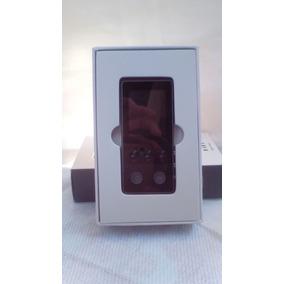Ipod Shuffle 8 Gb A5plus Cce+frete+bluetooth+fm+fone+usb.