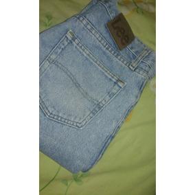Jeans Lee Original Importado 30x30