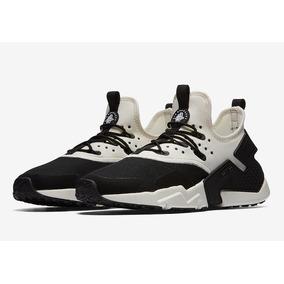 8a93ef2d9a1dc Nike Huarache Blancas - Zapatillas Nike en Mercado Libre Perú