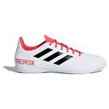 91a9352c94 Tenis De Futsal Adidas Predator - Esportes e Fitness no Mercado ...