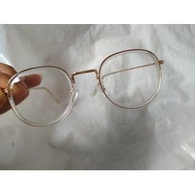 662a1123294fc Oculos De Grau Gatinhos Quadrado - Óculos no Mercado Livre Brasil