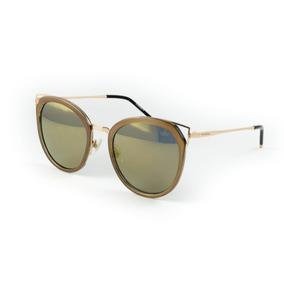 74f970d8cd31f Óculos De Sol Feminino Carmim - Óculos no Mercado Livre Brasil